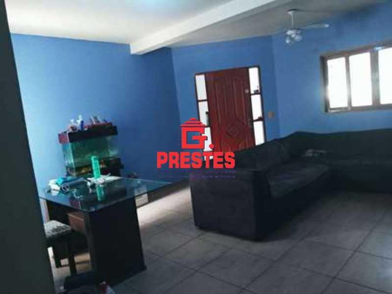 tmp_2Fo_1eci6a1h6bec1jbf1ago1t - Casa 2 quartos à venda Jardim Altos do Itavuvu, Sorocaba - R$ 340.000 - STCA20323 - 3