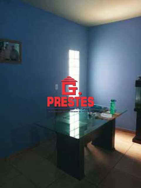 tmp_2Fo_1eci6a1h7b8q361qkeikqi - Casa 2 quartos à venda Jardim Altos do Itavuvu, Sorocaba - R$ 340.000 - STCA20323 - 4