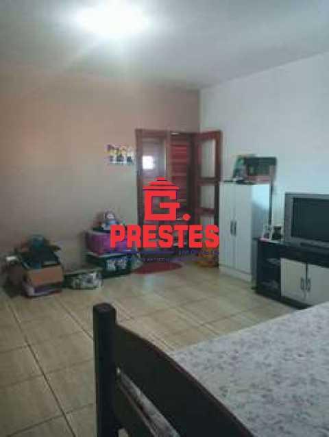 tmp_2Fo_1eci6a1h7f8o174a1lul1l - Casa 2 quartos à venda Jardim Altos do Itavuvu, Sorocaba - R$ 340.000 - STCA20323 - 5
