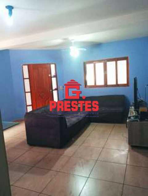 tmp_2Fo_1eci6a1h7lsqggb7p816ru - Casa 2 quartos à venda Jardim Altos do Itavuvu, Sorocaba - R$ 340.000 - STCA20323 - 6