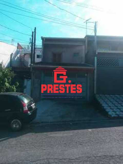 tmp_2Fo_1eci6a1h9ln716kf7g9p0c - Casa 2 quartos à venda Jardim Altos do Itavuvu, Sorocaba - R$ 340.000 - STCA20323 - 1