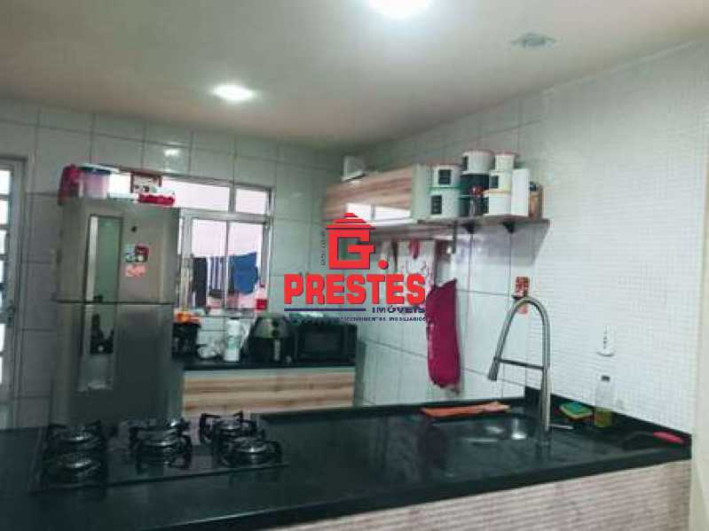 tmp_2Fo_1eci6a1h9nbb1kepeph1k6 - Casa 2 quartos à venda Jardim Altos do Itavuvu, Sorocaba - R$ 340.000 - STCA20323 - 7
