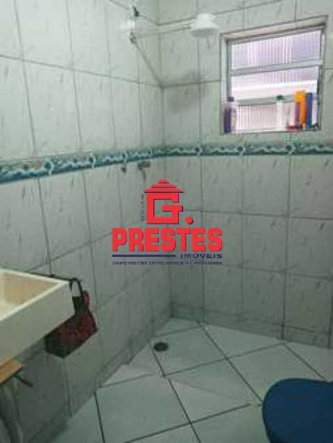 tmp_2Fo_1eci6a1h71em7tun1tdp1i - Casa 2 quartos à venda Jardim Altos do Itavuvu, Sorocaba - R$ 340.000 - STCA20323 - 9