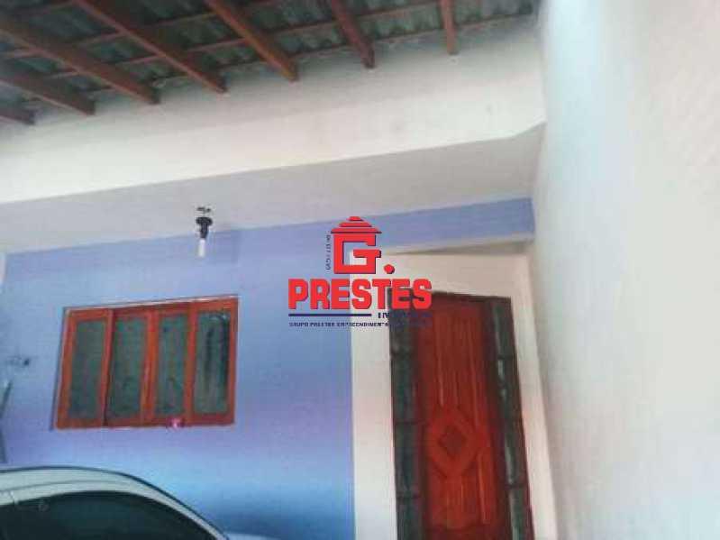 tmp_2Fo_1eci6a1h71vhcvbi11o6nl - Casa 2 quartos à venda Jardim Altos do Itavuvu, Sorocaba - R$ 340.000 - STCA20323 - 11