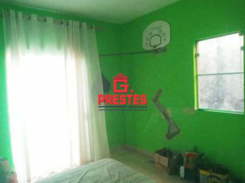 tmp_2Fo_1eci6a1h81aoamdmnk41al - Casa 2 quartos à venda Jardim Altos do Itavuvu, Sorocaba - R$ 340.000 - STCA20323 - 12