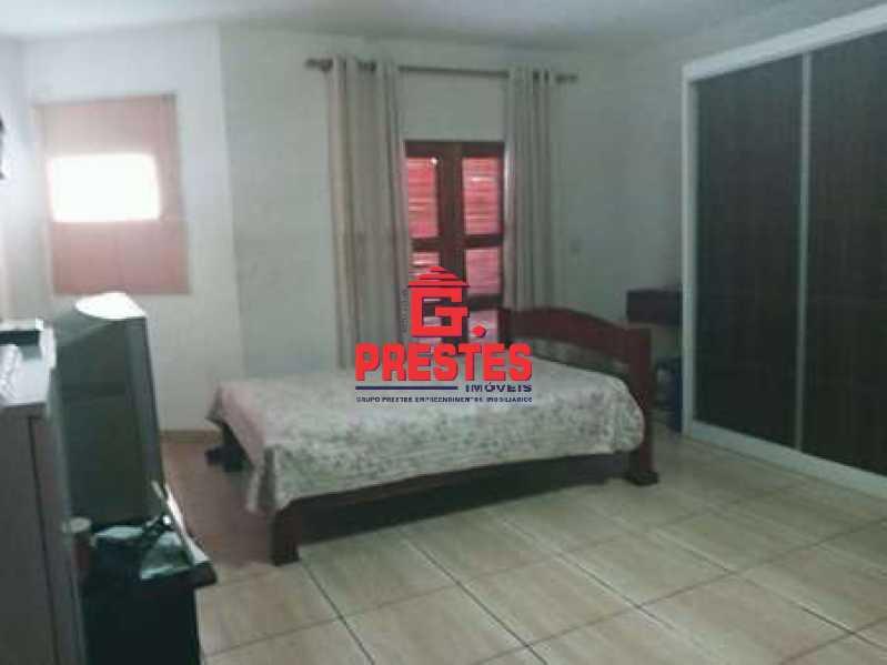 tmp_2Fo_1eci6a1h81hskja156t1qg - Casa 2 quartos à venda Jardim Altos do Itavuvu, Sorocaba - R$ 340.000 - STCA20323 - 13