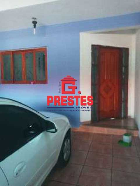 tmp_2Fo_1eci6a1h81o4so9210od1r - Casa 2 quartos à venda Jardim Altos do Itavuvu, Sorocaba - R$ 340.000 - STCA20323 - 16