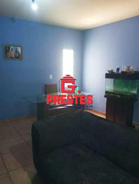 tmp_2Fo_1eci6a1h81pv3hsvfmnb16 - Casa 2 quartos à venda Jardim Altos do Itavuvu, Sorocaba - R$ 340.000 - STCA20323 - 17