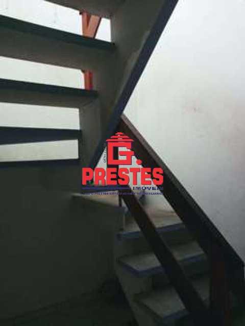 tmp_2Fo_1eci6a1h81s3jr9b8uk1tg - Casa 2 quartos à venda Jardim Altos do Itavuvu, Sorocaba - R$ 340.000 - STCA20323 - 18
