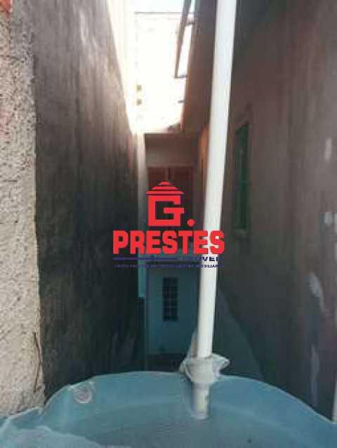 tmp_2Fo_1eci6a1h91lvhiq2970t39 - Casa 2 quartos à venda Jardim Altos do Itavuvu, Sorocaba - R$ 340.000 - STCA20323 - 20