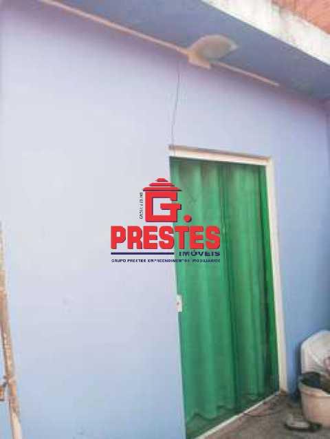 tmp_2Fo_1eci6a1h896tonr5quv6c1 - Casa 2 quartos à venda Jardim Altos do Itavuvu, Sorocaba - R$ 340.000 - STCA20323 - 21