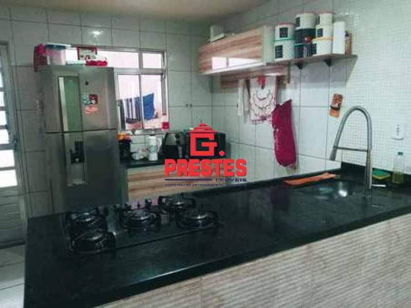 tmp_2Fo_1eci6a1ha1kb41dht1g461 - Casa 2 quartos à venda Jardim Altos do Itavuvu, Sorocaba - R$ 340.000 - STCA20323 - 22
