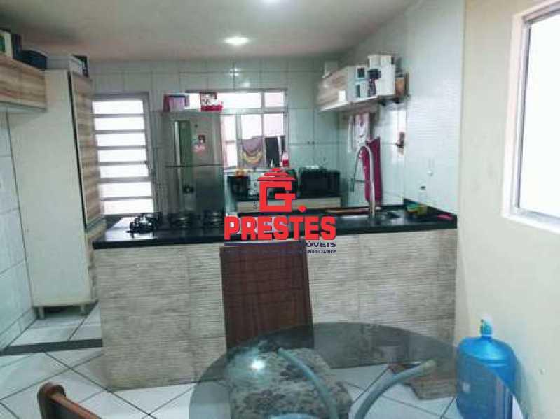 tmp_2Fo_1eci6a1ha1nus1dkb11kil - Casa 2 quartos à venda Jardim Altos do Itavuvu, Sorocaba - R$ 340.000 - STCA20323 - 23