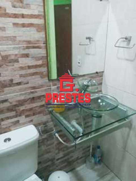 tmp_2Fo_1eci6a1ha1u9cs377f729j - Casa 2 quartos à venda Jardim Altos do Itavuvu, Sorocaba - R$ 340.000 - STCA20323 - 24