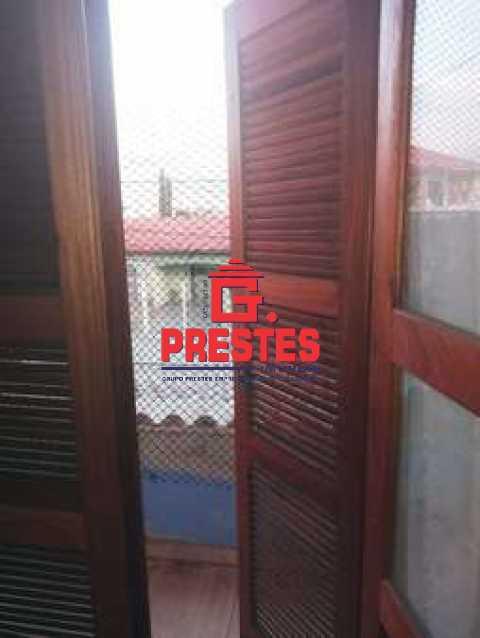 tmp_2Fo_1eci6a1hamud1e9o8i41o3 - Casa 2 quartos à venda Jardim Altos do Itavuvu, Sorocaba - R$ 340.000 - STCA20323 - 25
