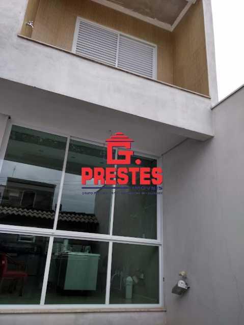 IMG_20181026_122423931_HDR - Casa 4 quartos à venda Jardim Prestes de Barros, Sorocaba - R$ 550.000 - STCA40072 - 3