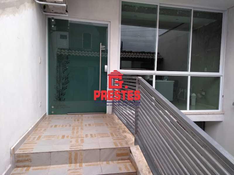 IMG_20181026_122646146 - Casa 4 quartos à venda Jardim Prestes de Barros, Sorocaba - R$ 550.000 - STCA40072 - 1