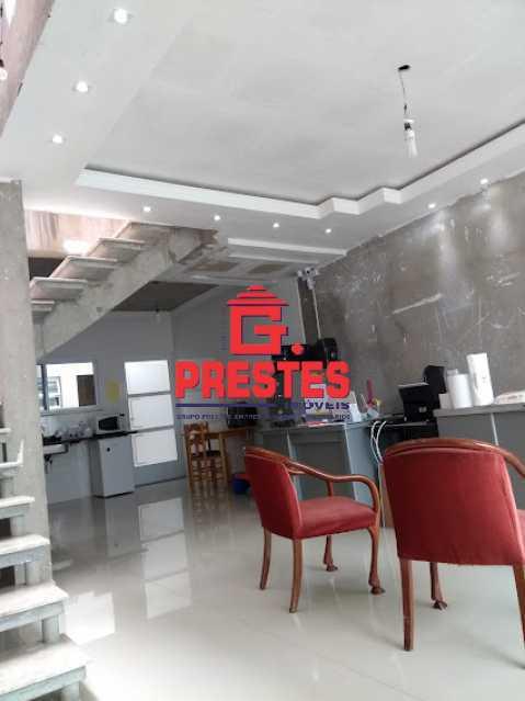 IMG_20181026_123213264 - Casa 4 quartos à venda Jardim Prestes de Barros, Sorocaba - R$ 550.000 - STCA40072 - 5