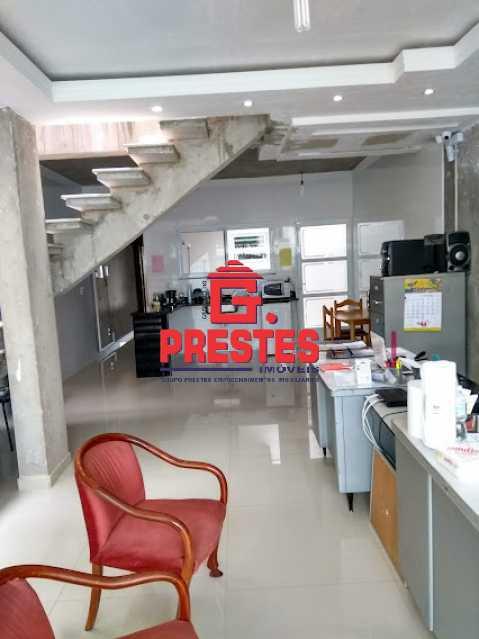 IMG_20181026_123401491_HDR - Casa 4 quartos à venda Jardim Prestes de Barros, Sorocaba - R$ 550.000 - STCA40072 - 7