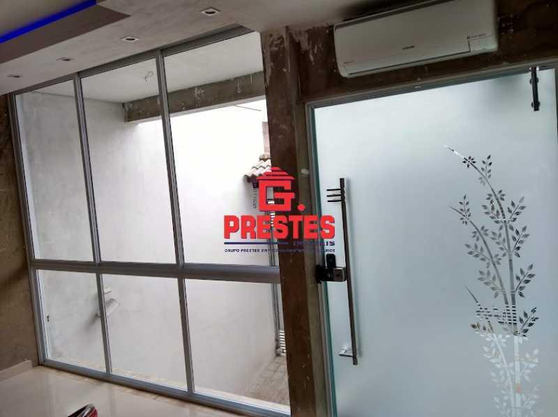 IMG_20181026_123650691_HDR - Casa 4 quartos à venda Jardim Prestes de Barros, Sorocaba - R$ 550.000 - STCA40072 - 10