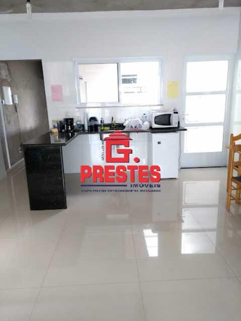IMG_20181026_123743806 - Casa 4 quartos à venda Jardim Prestes de Barros, Sorocaba - R$ 550.000 - STCA40072 - 11