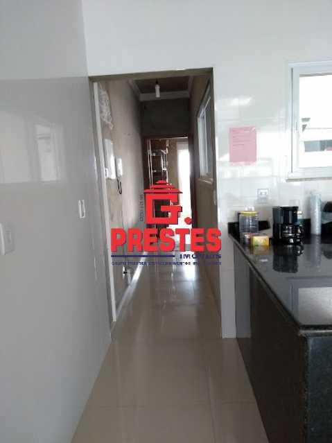 IMG_20181026_123752790 - Casa 4 quartos à venda Jardim Prestes de Barros, Sorocaba - R$ 550.000 - STCA40072 - 12