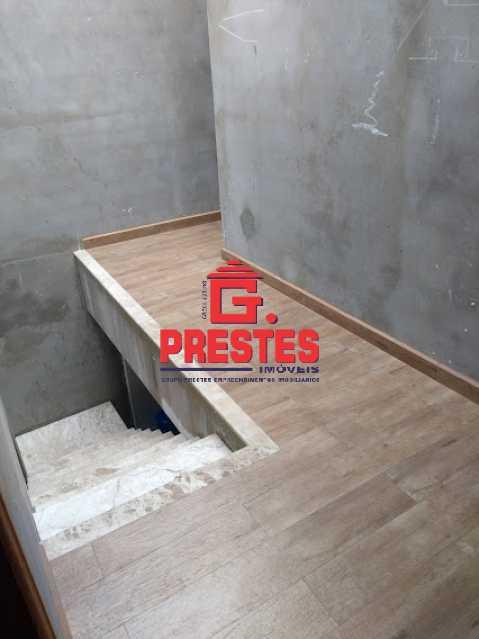 IMG_20181026_123928701 - Casa 4 quartos à venda Jardim Prestes de Barros, Sorocaba - R$ 550.000 - STCA40072 - 13