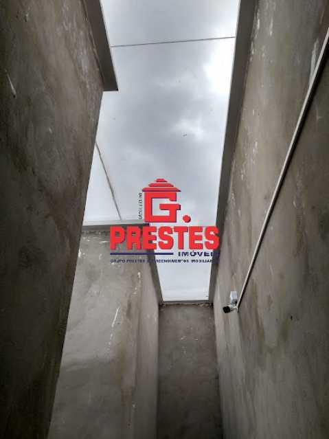 IMG_20181026_123949578_HDR - Casa 4 quartos à venda Jardim Prestes de Barros, Sorocaba - R$ 550.000 - STCA40072 - 14