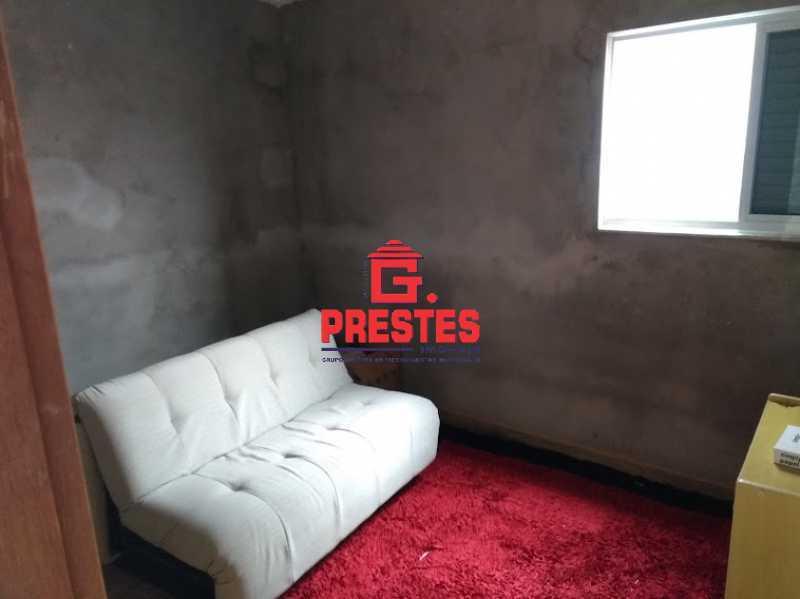 IMG_20181026_124240133 - Casa 4 quartos à venda Jardim Prestes de Barros, Sorocaba - R$ 550.000 - STCA40072 - 15
