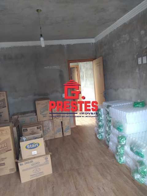 IMG_20181026_124326944 - Casa 4 quartos à venda Jardim Prestes de Barros, Sorocaba - R$ 550.000 - STCA40072 - 16