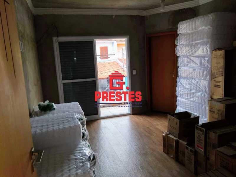 IMG_20181026_124350214_HDR - Casa 4 quartos à venda Jardim Prestes de Barros, Sorocaba - R$ 550.000 - STCA40072 - 17