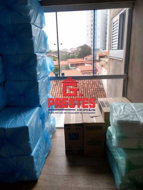 IMG_20181026_124525571_HDR - Casa 4 quartos à venda Jardim Prestes de Barros, Sorocaba - R$ 550.000 - STCA40072 - 18