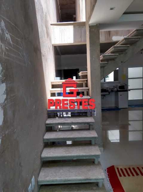 IMG_20181029_105607235_HDR - Casa 4 quartos à venda Jardim Prestes de Barros, Sorocaba - R$ 550.000 - STCA40072 - 19