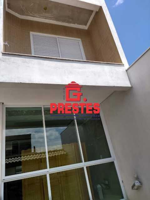 IMG_20181029_105714885_HDR - Casa 4 quartos à venda Jardim Prestes de Barros, Sorocaba - R$ 550.000 - STCA40072 - 21