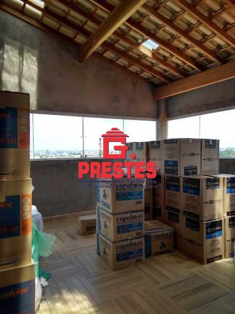 IMG_20181029_105839355_HDR - Casa 4 quartos à venda Jardim Prestes de Barros, Sorocaba - R$ 550.000 - STCA40072 - 22