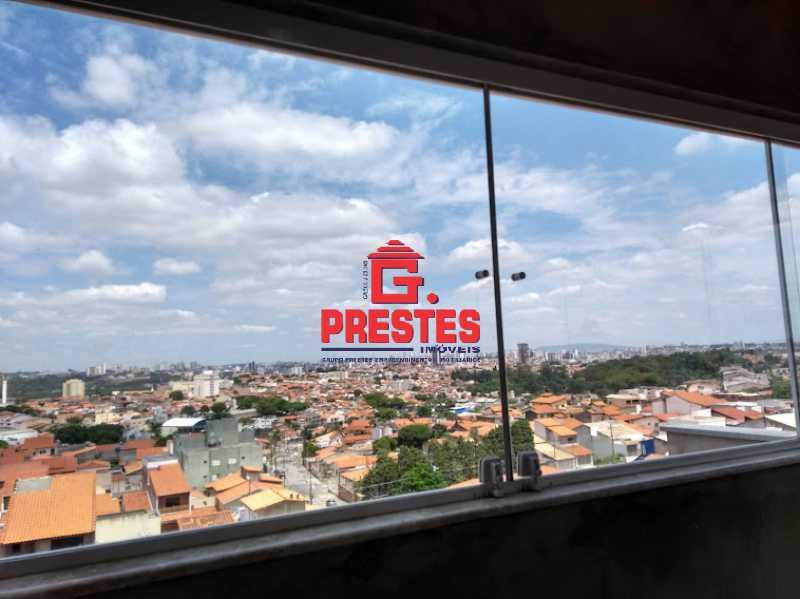 IMG_20181029_105906849_HDR - Casa 4 quartos à venda Jardim Prestes de Barros, Sorocaba - R$ 550.000 - STCA40072 - 23