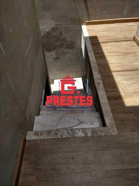 IMG_20181029_105936060_HDR - Casa 4 quartos à venda Jardim Prestes de Barros, Sorocaba - R$ 550.000 - STCA40072 - 24
