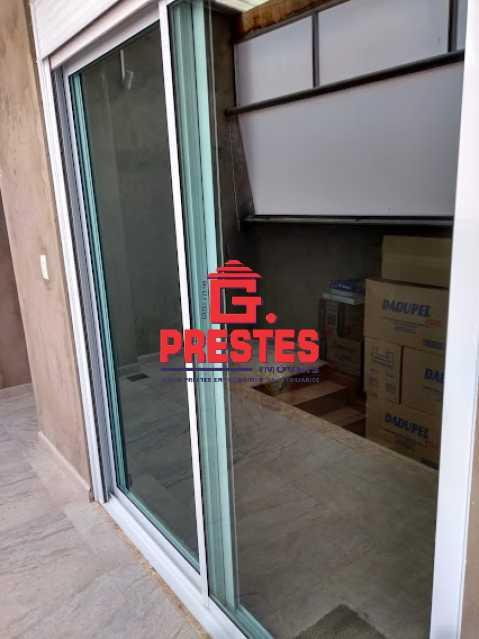IMG_20181029_110318006_HDR - Casa 4 quartos à venda Jardim Prestes de Barros, Sorocaba - R$ 550.000 - STCA40072 - 26