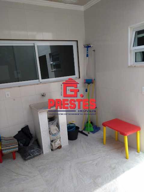 IMG_20181029_110628114 - Casa 4 quartos à venda Jardim Prestes de Barros, Sorocaba - R$ 550.000 - STCA40072 - 27