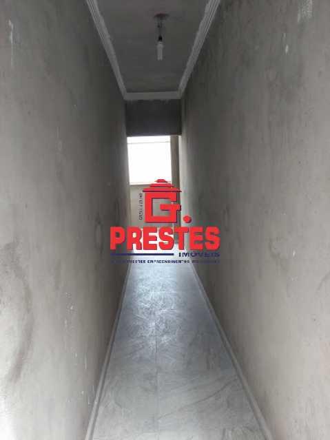 IMG_20181029_110708821 - Casa 4 quartos à venda Jardim Prestes de Barros, Sorocaba - R$ 550.000 - STCA40072 - 28