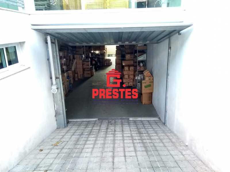 IMG_20181030_154246191_HDR - Casa 4 quartos à venda Jardim Prestes de Barros, Sorocaba - R$ 550.000 - STCA40072 - 30