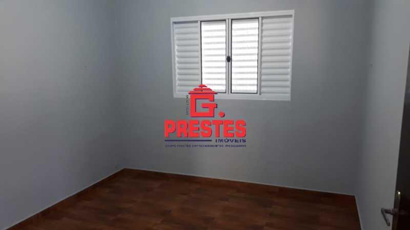 WhatsApp Image 2021-08-12 at 1 - Casa 2 quartos à venda Vila São João, Sorocaba - R$ 400.000 - STCA20324 - 10