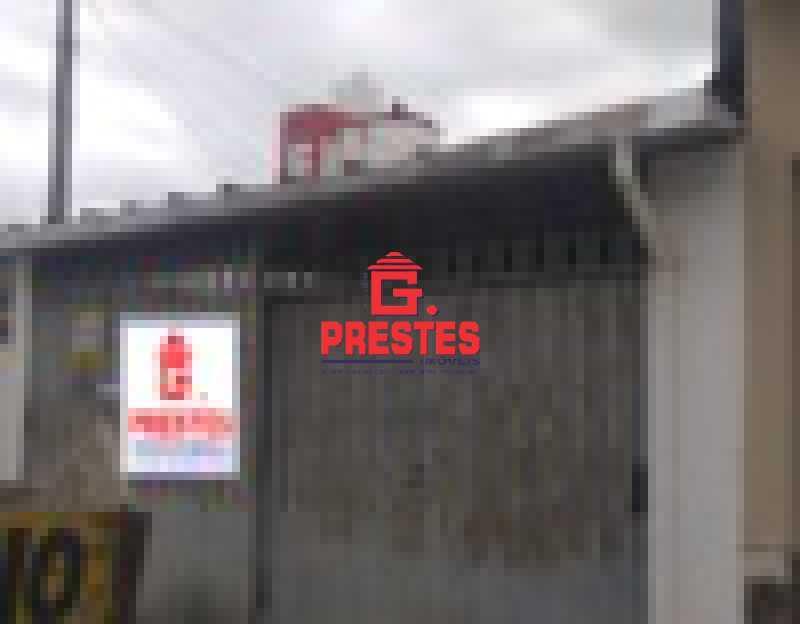 tmp_2Fo_1ec04a2a46vtm3k135gg2g - Casa 2 quartos à venda Centro, Sorocaba - R$ 500.000 - STCA20034 - 1