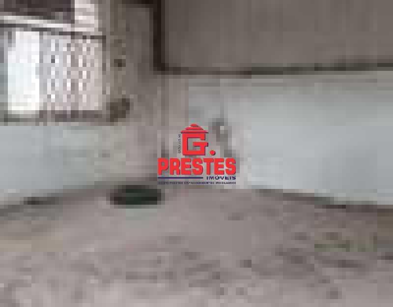 tmp_2Fo_1ec04a8n4vv71q1id7v1nk - Casa 2 quartos à venda Centro, Sorocaba - R$ 500.000 - STCA20034 - 3