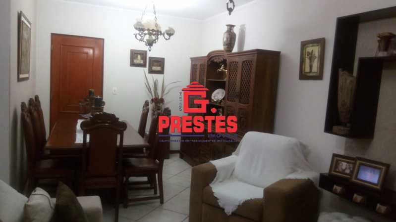 WhatsApp Image 2021-08-18 at 0 - Apartamento 3 quartos à venda Vila Jardini, Sorocaba - R$ 350.000 - STAP30132 - 4