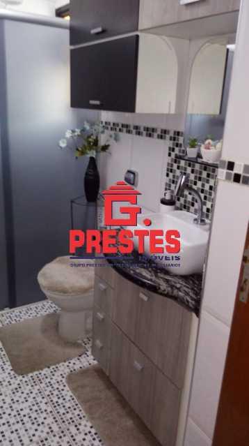 WhatsApp Image 2021-08-18 at 0 - Apartamento 3 quartos à venda Vila Jardini, Sorocaba - R$ 350.000 - STAP30132 - 6