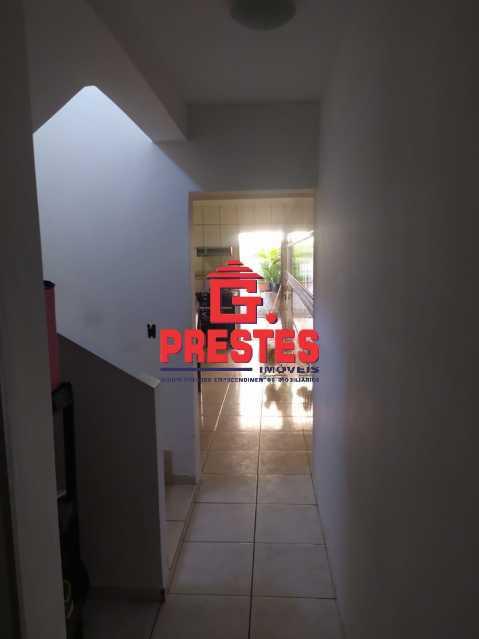 WhatsApp Image 2021-08-20 at 1 - Casa 3 quartos à venda Vila Angélica, Sorocaba - R$ 450.000 - STCA30315 - 3