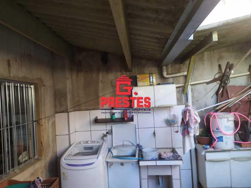 WhatsApp Image 2021-08-20 at 1 - Casa 3 quartos à venda Vila Angélica, Sorocaba - R$ 450.000 - STCA30315 - 4