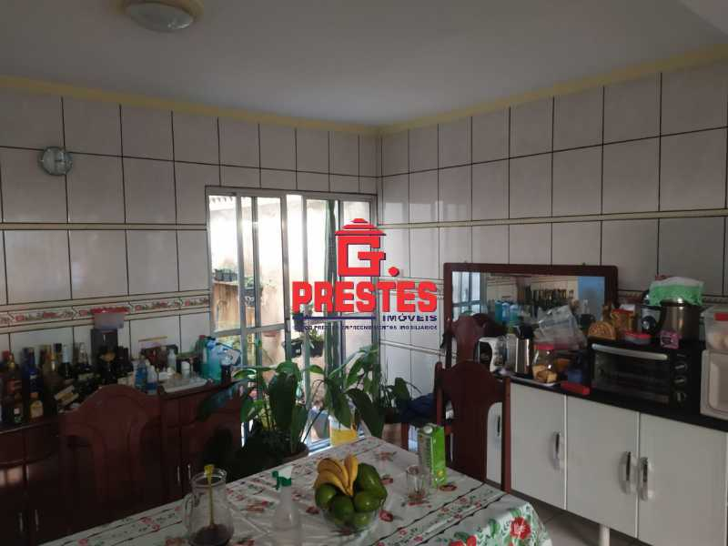 WhatsApp Image 2021-08-20 at 1 - Casa 3 quartos à venda Vila Angélica, Sorocaba - R$ 450.000 - STCA30315 - 5
