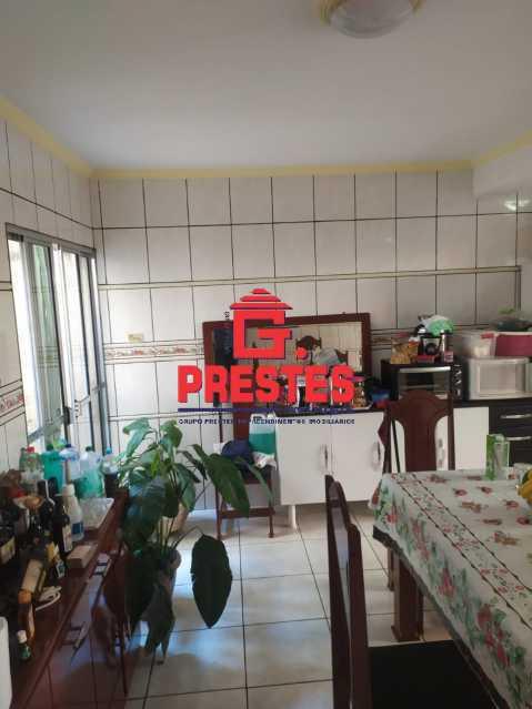 WhatsApp Image 2021-08-20 at 1 - Casa 3 quartos à venda Vila Angélica, Sorocaba - R$ 450.000 - STCA30315 - 6